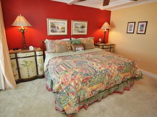 Family Vacation at Seaward-- Family Friendly 3/2 - New Smyrna Beach vacation rentals