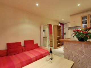 Lovely One Bedroom Paris Ancienne Comedie Odeon - Paris vacation rentals