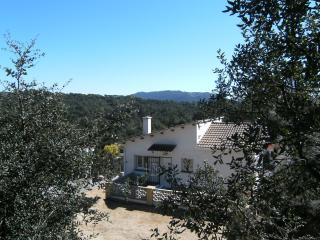 Robanne - Holiday Villa at the  Costa Brava - Costa Brava vacation rentals