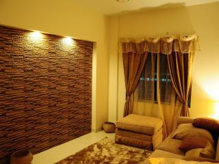 Rajanigandha Suites - Dhaka vacation rentals