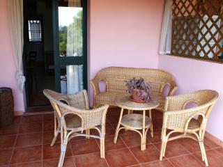 Casa menta - Oristano vacation rentals