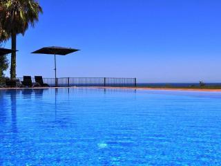 VILLA EL SOTO - Sotogrande vacation rentals