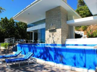 Luxury MODERN Villa  Wow Terraces & Ocean views - San Juan del Sur vacation rentals