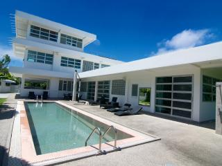 Paradise in Phuket, private pool, magnificent - Phuket vacation rentals