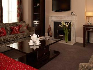 2 Bedroom Apartment next to Harrods - London vacation rentals
