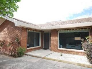Lake Apartments (2 bed) Townhouses (3bed, 2 bath) - Ballarat vacation rentals