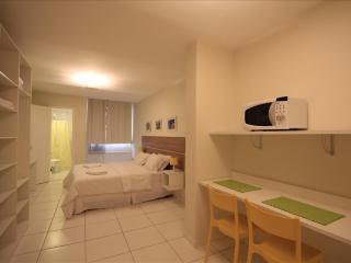 ★Ribeiro 108 - Niteroi vacation rentals
