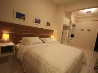 ★Ribeiro 401 - Niteroi vacation rentals