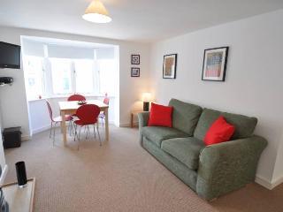 Canongate Apartment - Edinburgh vacation rentals