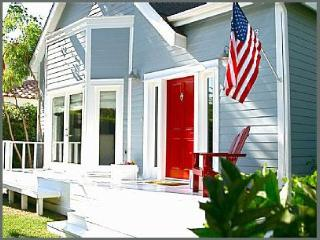 Location, Location,Location! New England Style home in the heart of West Hollywood - West Hollywood vacation rentals