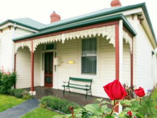 Isabella at Kyneton - Daylesford vacation rentals