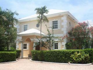 Villa Mare - Great Exuma vacation rentals
