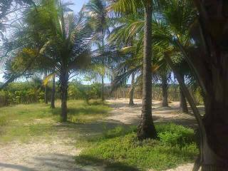 Casa na Praia de Barra Grande - Piaui - Barra Grande vacation rentals