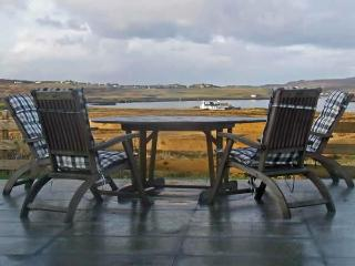 An Airidh - Dunvegan vacation rentals