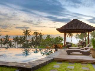 Paradise by the Sea Bali - Tabanan vacation rentals