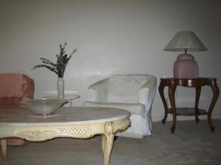 Ft. Lauderdalespacious, sunny one bedroom condo - Coral Springs vacation rentals