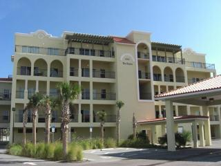 Luxury Water Front Condo - Intercoastal Waterway - Treasure Island vacation rentals