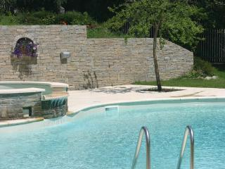 La volpe e l'uva - Biella vacation rentals