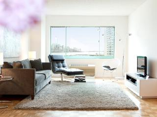 Sky City at Waterfront North - 2-bedroom - Greater New York Area vacation rentals
