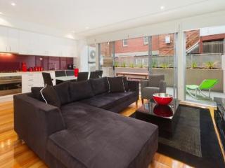 3/79 Mitford Street, Elwood, Melbourne - Melbourne vacation rentals