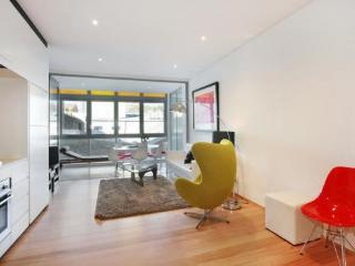 R15S, Riley St, Darlinghurst, Sydney - Annandale vacation rentals