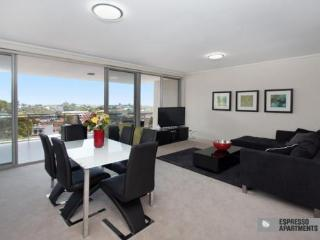 W19S, Waverley Street, Bondi Junction, Sydney - Annandale vacation rentals