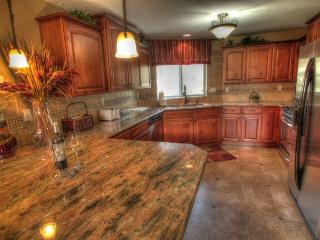 241 Cinnamon Ridge I - Mountain House - Keystone vacation rentals