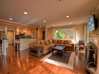 Bear Walk Lodge (SL432) - Lake Tahoe vacation rentals