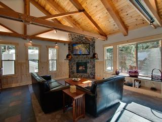Beautiful Mountain Getaway, Aspen Hideaway (SL118) - Lake Tahoe vacation rentals