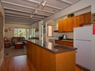 Lake Views From Each Level (LV143) - Stateline vacation rentals