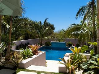 Banyan Tree Estate - Gregory Town vacation rentals