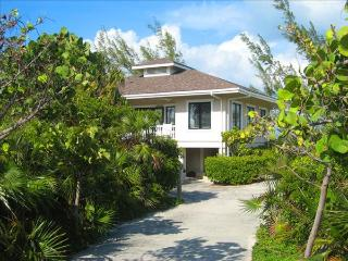 Fowl Cay - Lindon - The Exumas vacation rentals