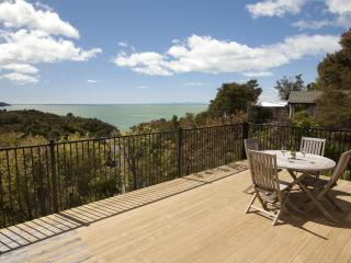 Kaiteriteri Holiday House - Pohara vacation rentals
