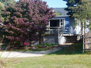 Serenity Holiday House - Tasmania vacation rentals