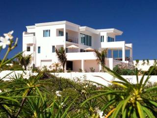 Tequila Sunrise Villa at Lovers Cove @ Dropsey Bay - Anguilla vacation rentals