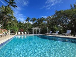 Sandy Lane - Vistamar at Sandy Lane, Barbados - Ocean View, Gated Community, Pool - Sandy Lane vacation rentals