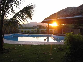 Soak in Sun & Sand in Beautiful Caribbean Island - Puerto Plata vacation rentals