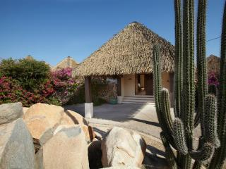 Villa Calabas -Tropical Panoramic Island Views - Pos Chiquito vacation rentals