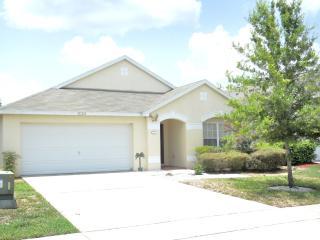 4 Bedroom Villa Clermont Florida (39051) - Clermont vacation rentals