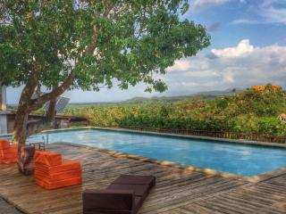 Spend some time in the corner of paradise - Dominican Republic vacation rentals