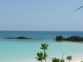 Beach Cottage - Eleuthera vacation rentals