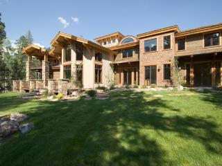 Castle Rock - Durango vacation rentals