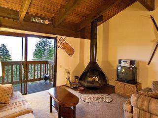 Mammoth Point 110 - Mammoth Condo Near Canyon Lift - Mammoth Lakes vacation rentals