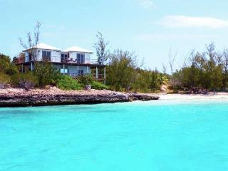 Touch of Class Vacation Villa; Eleuthera, Bahamas - Governor's Harbour vacation rentals