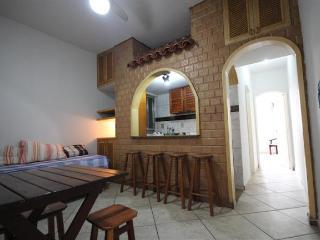 1Copacabana 705 B - Niteroi vacation rentals