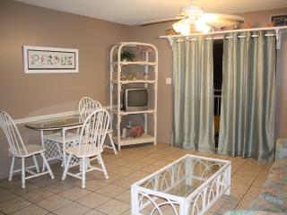 2 Bedroom Condo in Beautiful Orange Beach - Orange Beach vacation rentals