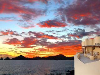 Jimmy Page Villa - Cabo San Lucas vacation rentals