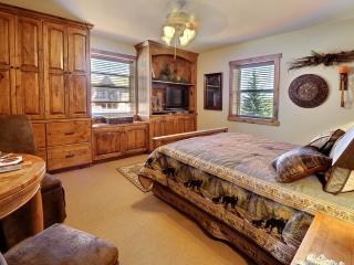 Abode at Resort Plaza - Park City vacation rentals
