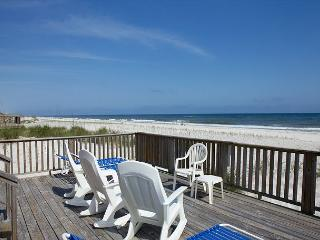 Change of Pace - Sept and Oct Openings - Large Groups Welcome - Gulf Shores vacation rentals