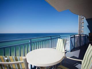 Sterling Breeze - Open Nights: 05/05 * 05/14-21 * 07/19-24 - Panama City vacation rentals